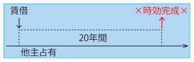 26-03-4-3 - コピー